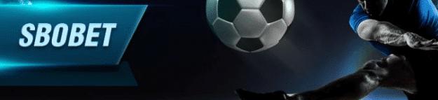 agen-bola-sbobet